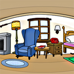 Free online flash games - Re Wide Room Escape game - WowEscape