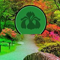 Free online flash games - Wonder Blossom Garden Escape game - WowEscape