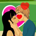 Free online flash games - Farm Kissing 3 game - WowEscape