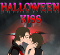 Free online flash games - Replay Halloween Kiss game - WowEscape