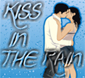 Free online flash games - Kiss in the Rain game - WowEscape