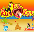 Free online flash games - Run for Kiss game - WowEscape