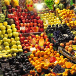 Free online flash games - Fruits Shop game - WowEscape