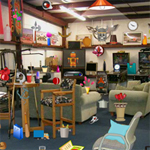 Free online flash games - Garage Room game - WowEscape