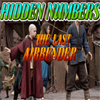 Free online flash games - Hidden Numbers The Last Airbender game - WowEscape