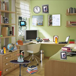 Free online flash games - Office Room game - WowEscape