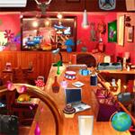 Free online flash games - Pub game - WowEscape