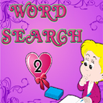 Free online flash games - G2R Word Search-2 game - WowEscape