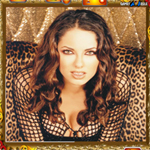 Free online flash games - Jigsaw Puzzle-Barbara Mori game - WowEscape