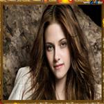Free online flash games - Jigsaw Puzzle-Kristen Stewart game - WowEscape