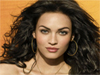 Free online flash games - Jigsaw Puzzle Megan Fox game - WowEscape