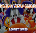 Free online flash games - Point and Click-Looney Tunes game - WowEscape