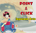 Free online flash games - Point and Click-Japanese Arts game - WowEscape