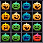 Free online flash games - Pumpkin Swap game - WowEscape