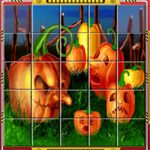 Free online flash games - Swappers-Halloween game - WowEscape