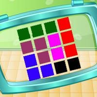 Free online flash games - Tetris Fix game - WowEscape