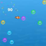 Free online flash games - Bubble Burst game - WowEscape