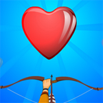 Free online flash games - Re Hidden Hearts game - WowEscape