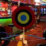Free online flash games - Hidden Targets-Casino game - WowEscape