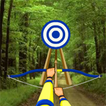 Free online flash games - Hidden Targets-Nature game - WowEscape