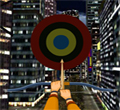 Free online flash games - Hidden Targets game - WowEscape