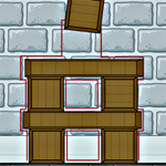 Free online flash games - Positional game - WowEscape