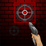 Free online flash games - Shooter Job-2 game - WowEscape