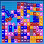 Free online flash games - Smiley Squares game - WowEscape