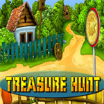 Free online flash games - Treasure Hunt game - WowEscape