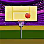Free online flash games - Re Basketball Shoot game - WowEscape