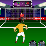 Free online flash games - Soccer FIFA 2010 game - WowEscape