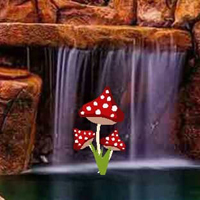 Elegant Place Escape HTML5