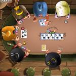 Free Casino Games No Downloads, Online Casino Poker, Free Online Three Card Poker Games