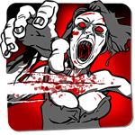 Free online flash games - Dark Dayz Prologue game - WowEscape