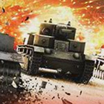 Free online flash games - Defend Position game - WowEscape