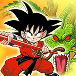 Free online flash games - Dragonball Defense game - WowEscape