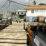 Free online flash games - Elite Unit 2 game - WowEscape
