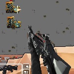 Free online flash games - Gurrdian Action game - WowEscape