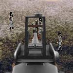 los mejores juegos de disparos flash