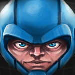Free online flash games - Lazerman game - WowEscape