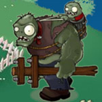 Free online flash games - Mesh Cover Zombie game - WowEscape