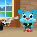 Free online flash games - Pet Kill game - WowEscape