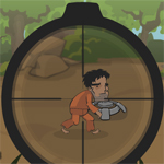 Free online flash games - Sniper Freedom 2 game - WowEscape