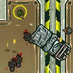 Free online flash games - Submarine Showdown game - WowEscape