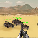 Free online flash games - Tank Protect game - WowEscape