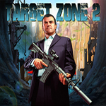 Free online flash games - Target Zone 2 game - WowEscape