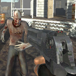Free online flash games - Zombie Strike 2 game - WowEscape
