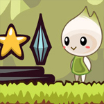 Free online flash games - Onion Mama game - WowEscape