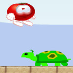 Free online flash games - Tomato Journey game - WowEscape