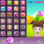 Free online flash games - Lollipop Shop game - WowEscape